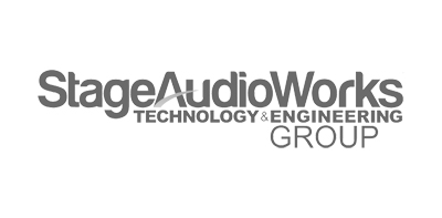 Stage Audio Works