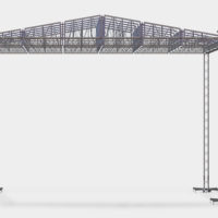 Stage-Plus-OV-Pitched-Roof